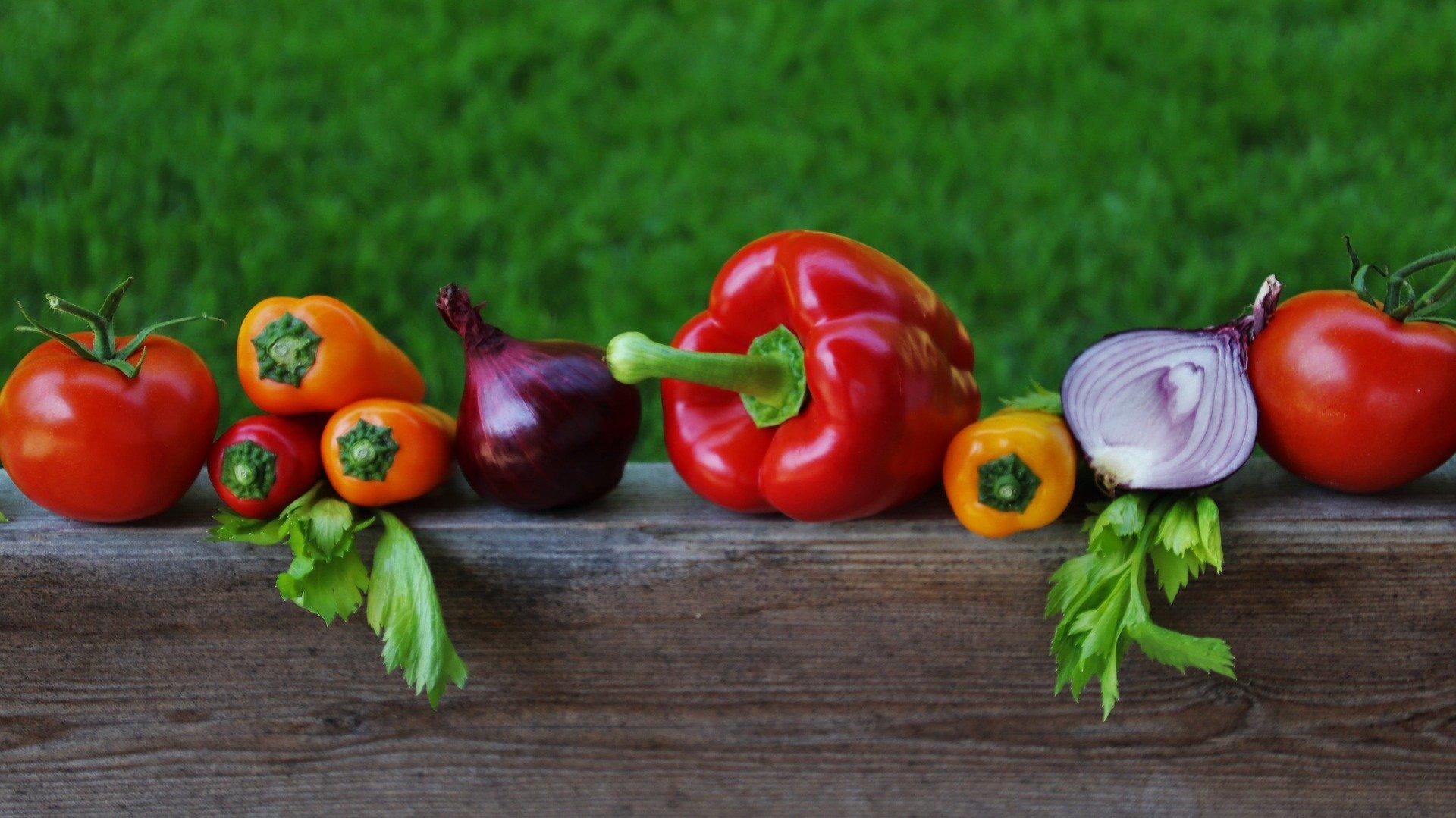 vegetables-3464782_1920