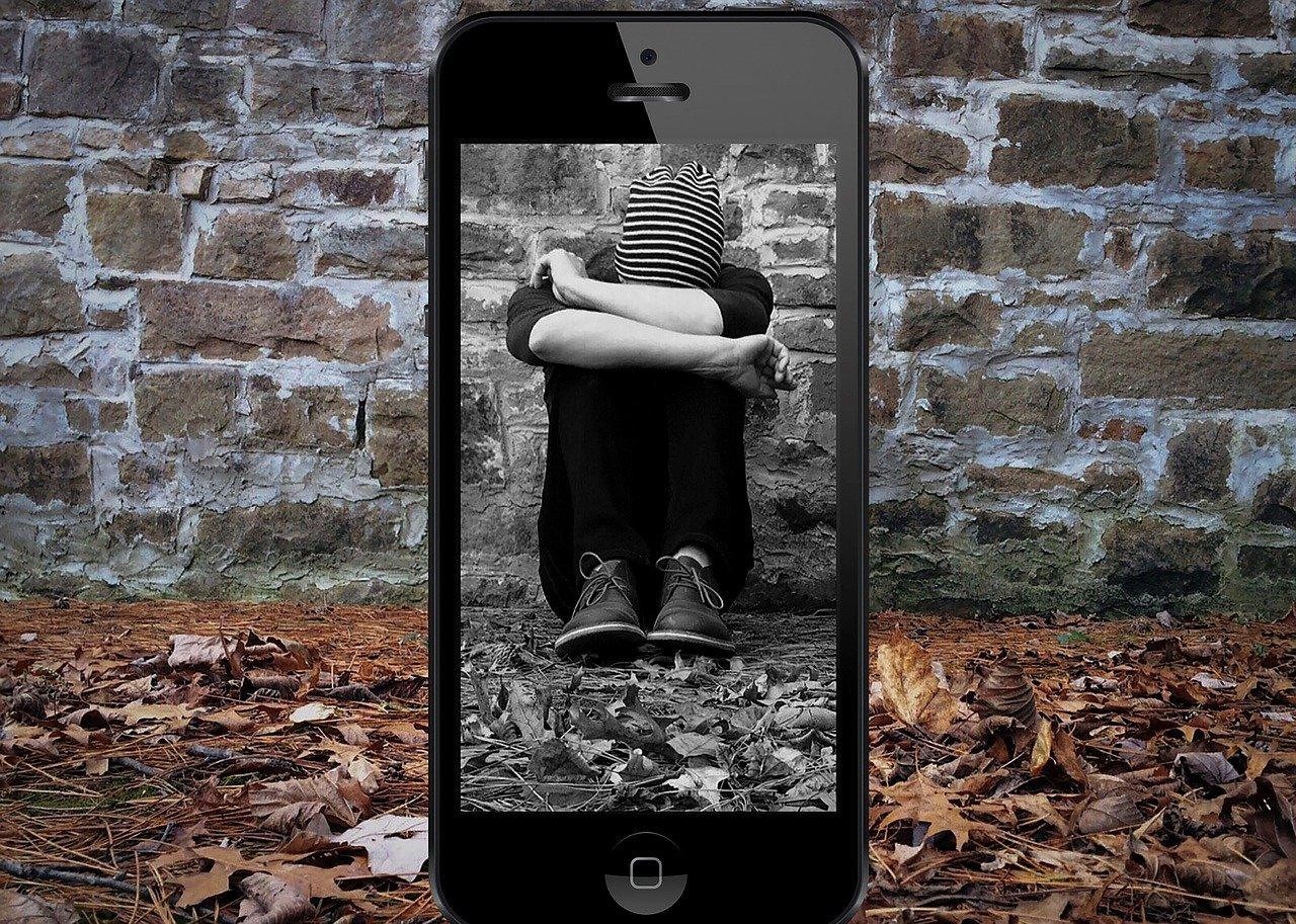bullying-4378156_1280