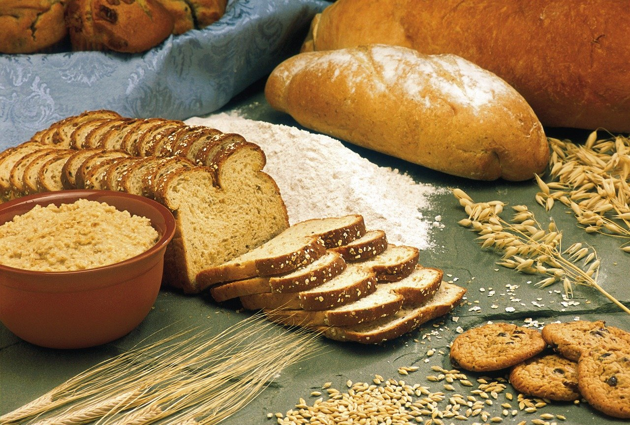 breads-1417868_1280