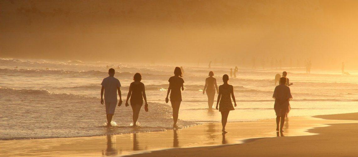 beach-3936382_1280