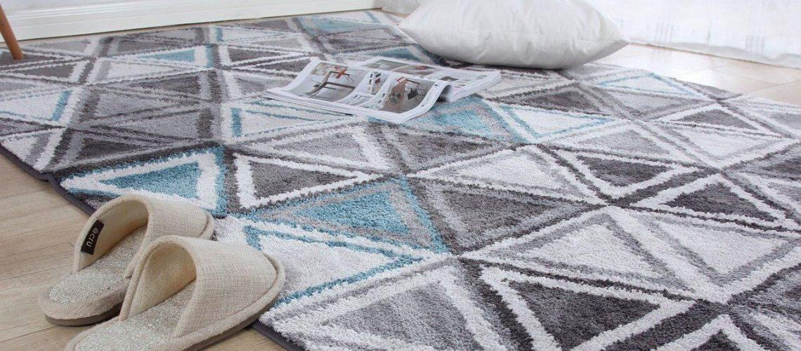 carpet-2935773_1280
