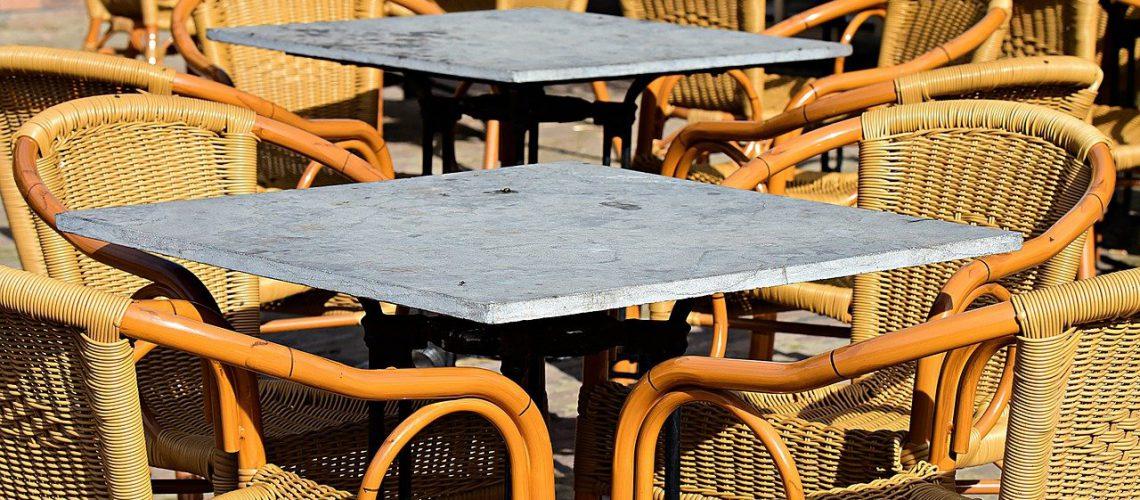 chair-3744950_1280