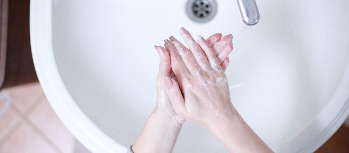hand-washing-4818792_1280