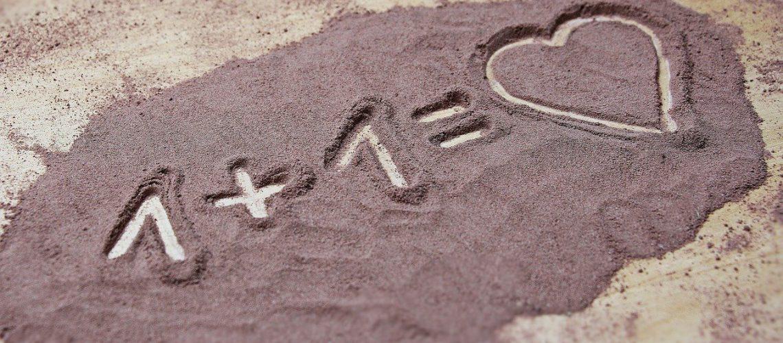 love-1731755_1280