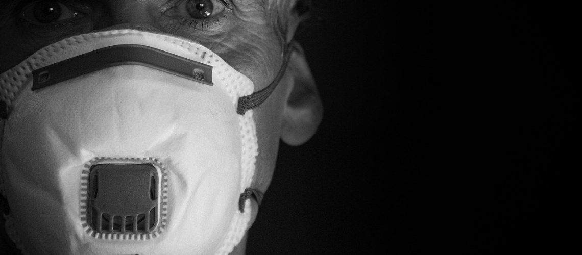 mask-4934337_1280