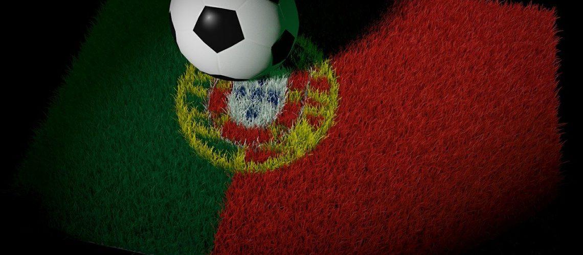 portugal-362265_1280