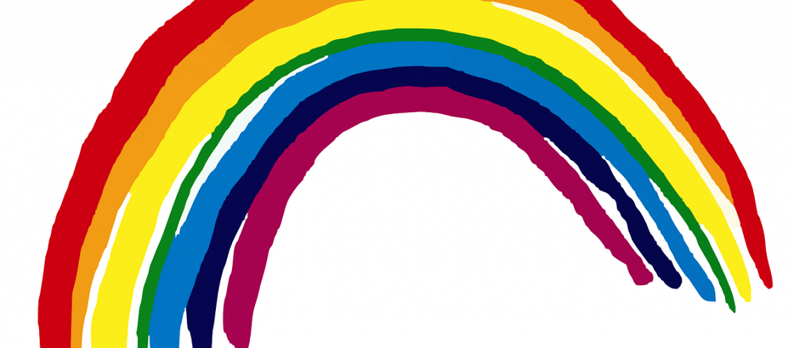 rainbow-307622_1280