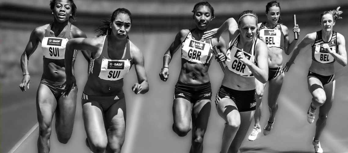 relay-race-655353_1280 (1)