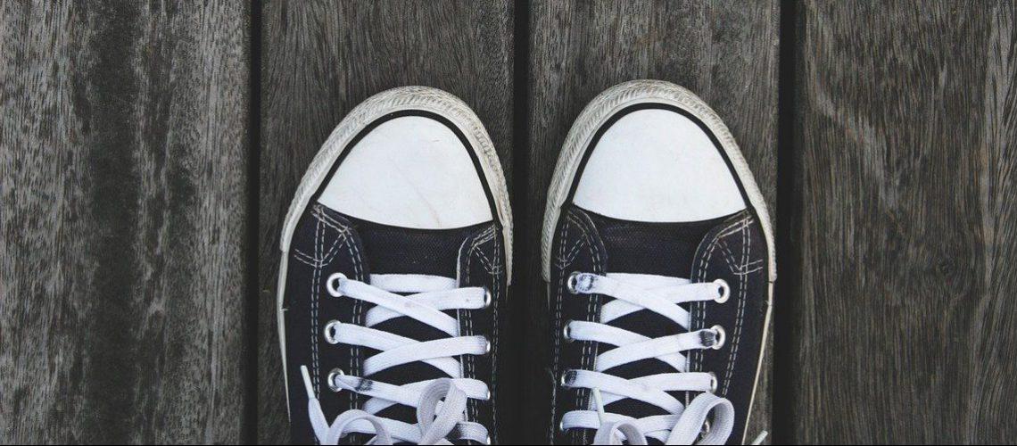 shoes-1042070_1280