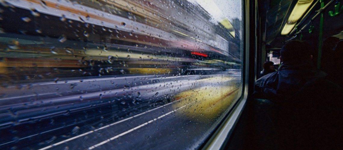 transport-2262256_1280