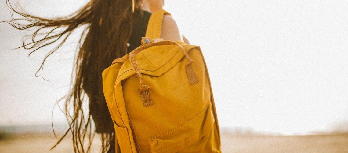 yellow-2565846_1280